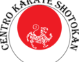 A.S.D. Centro Karate Shotokan Filiano