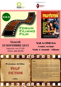 forum_filiano_film_20novembre2015_locandina