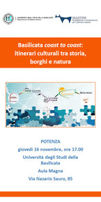 invito_basilicata_coast_to_coast