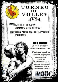 torneo_volley_4vs4_2013
