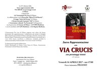 via_crucis_2017_brochure_A5_01