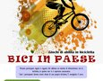 Bici in paese 2018