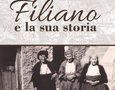 "Volume ""Filiano e la sua storia"" edito dalla Pro Loco Filiano"